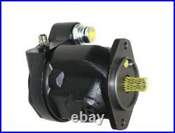 1343659C1 Hydraulic Pump for Case IH 5120,5130,5140,5220,5230,5240,5250 Tractor