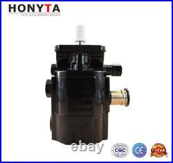 13GPM Hydraulic Gear Pump log splitter pump for woody equipment, New