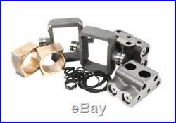1810858M91 Hydraulic Pump Repair Kit for Massey Ferguson TO35 35 65 765