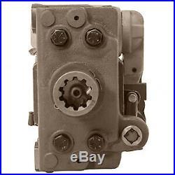 183005M91 Hydraulic Lift Pump for Massey Ferguson Tractor 35 50 65 TO35 253