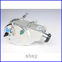 20756715 AC Delco Power Steering Pump New for Chevy Avalanche Suburban Yukon