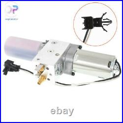20853013 25965861 New For Cadillac SRX CTS Wagon Hydraulic Liftgate Pump