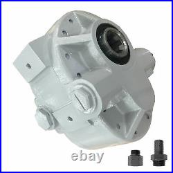 21.2GPM Hydraulic PTO Pump 540RPM for Agricultural Tractors, NEW