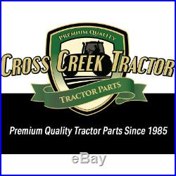 3063911R92 NEW Hydraulic Pump for Case-IH Tractors 424, 444, 354, 364+