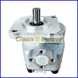 31351-76100 Hydraulic Pump for Kubota Tractors L35 L2050DT L2250F L2350DT L2650F