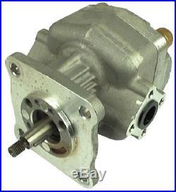 35110-76100 Hydraulic Pump for Kubota L175 L185 L225 L295 L1500 ++ Tractors