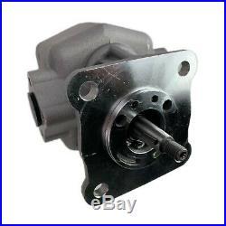35110-76100 Hydraulic Pump for Kubota L185F, L245 (F, DT, H), L295, L175, L225++