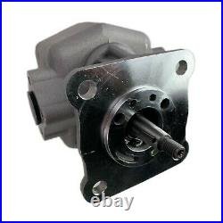 35110-76101 Hydraulic Pump for Kubota L245F (2wd), L245DT (Dual Traction 4wd)