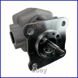 35180-36100 Hydraulic Pump for Kubota L185F, L185DT, L245F, L245DT