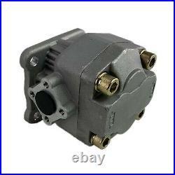 37150-36110 Hydraulic Pump for Kubota L185, L245, L285, L295