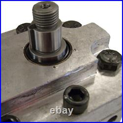 527397R93 Hydraulic Pump for International 706 756 766 806 826 856 966 1566 1568