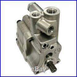 531607M93 Hydraulic Pump for Massey Ferguson Tractor 1080 1085 165 175 175 U. K