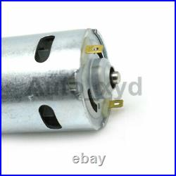54347193448 Convertible Top Hydraulic Roof Pump Motor Base For BMW Z4 03-08 05
