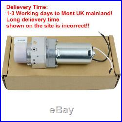 54347193448 Hydraulic Pump Convertible Top Folding Roof Hydro Unit For BMW Z4