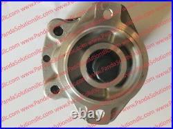 67120-u3500-71 Hydraulic Pump 67120-u350071 For Toyota Forklift Truck