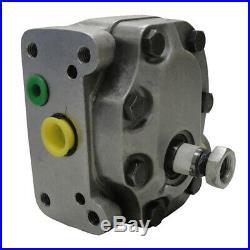 70933C91 Hydraulic Pump for Case IH IHC Farmall 460 560 706 806 826 856 966 1026