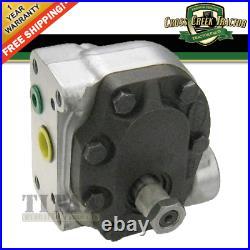 70935C91 NEW Hydraulic Pump for Case-IH 330, 340, 460, 504, 544, 560, 606, 656+