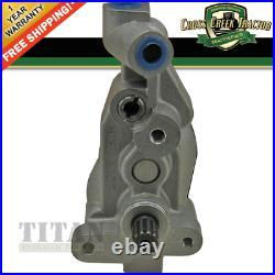 886821M94 NEW Aux Hydraulic Pump for Massey Ferguson 135, 150, 165, 175, 20C+