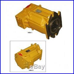 9T-8647 9T8647 Pump G Replacement suitable for Caterpillar D7H, D8N