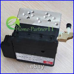 ABS Pump Hydraulic Unit 44510-50090 For Lexus Uvf4 Usf4 Usf40 Ls 460 600h