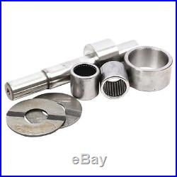 AL35755 Hydraulic Pump Repair Kit For John Deere 1020 1120 1520 2020 3120 +