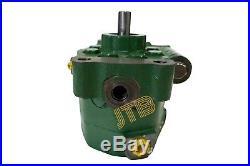 AR103033 AR103036 Hydraulic Pump for John Deere JD 1020 1520 2030 2040 2440 2450