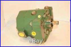 AR103033 Hydraulic Pump for John Deere Tractor