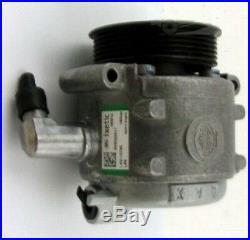 Anti Roll Pump for Range Rover Sport 4.2/4.4 V8 Petrol Genuine RVB000017