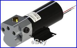 Autopilot Hydraulic Pump For Furuno Systems 2.5 Litre, 24 Volt