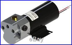 Autopilot Hydraulic Pump For Raymarine Systems 1.5 Litre, 12 Volts