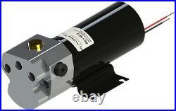 Autopilot Hydraulic Pump For Simrad Systems 1.5 Litre, 24 Volts