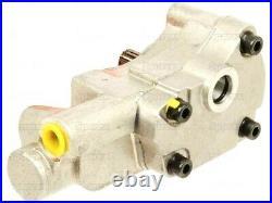 Aux. Hydraulic Pump For Massey Ferguson 135 165 168 175 178 185 188 Tractors