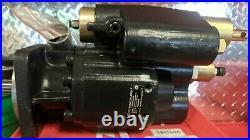 BEST INTERCHANGE FOR C102-25 LAS DUMP PUMP, 25lbs LIGHTER, RATED FOR 3000 PSI