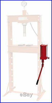 BGS Tools Hydraulic pump for Workshop Press Art 9246 9246-1