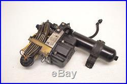 BMW E46 M3 SMG Pump Hydraulic Unit for Transmission 67k Miles Oem 2001-2006