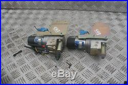 BMW E65 E66 7er Heckklappe Hydraulikpumpe Hydroaggregat Pumpe Kofferraum 7015009