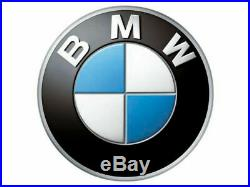 BMW e85 z4 Hydraulic Pump for Convertible folding Top OEM 2.5i 2.0i 3.0si NEW