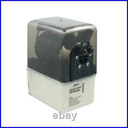 Bennett Hydraulic Pump for Trim Tab 12V Marine Boat HPU Power Unit Pump V351HPU1