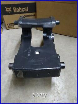 Bobcat Hydraulic X-CHANGE Part 7368556 for Models E42, E45, E50, E55, E60