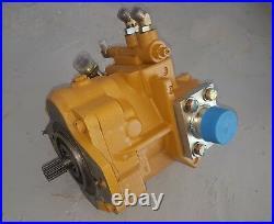 CATERPILLAR Hydraulic pump 266-6827, 2666827, for 305C 305E 305D