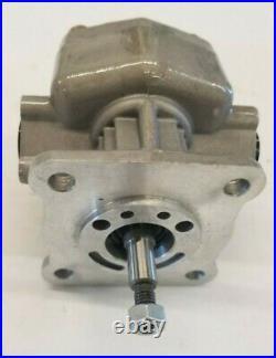 CH11272 for JOHN DEERE 850 950 HYDRAULIC PUMP