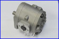 CH13990 for JOHN DEERE 850 950 1050 11CC HYDRAULIC PUMP