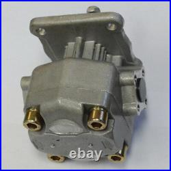 CH15095 for John Deere 650 Tractor Hydraulic Pump