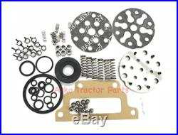 CKPN600A Hydraulic Repair Kit for Ford 2000 2600 2610 3000 3600 3610 4000 4600