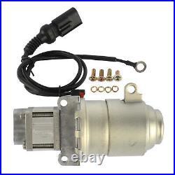 Clutch Hydraulic Unit Pump for BMW E46/E60/E61/E63/E85 325Ci 325i 23427571297