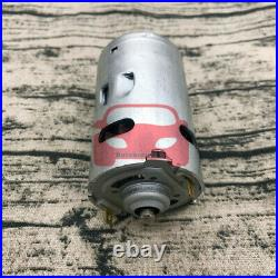 Convertible Top Hydraulic Roof Pump Motor 54347193448 for BMW Z4 E85 2.5i