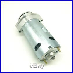 Convertible Top Hydraulic Roof Pump Motor with Connector fit for BMW Z4 E85 NEW