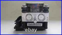 Corsa D Abs Hydraulic Pump & Ecu Unit 93192753 For Idents Aq Az Fb New Gm Part
