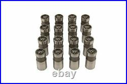 Crane 99281-16 Anti-Pump Up Hydraulic Lifters for Ford 332-428 FE