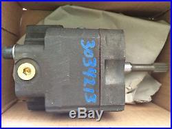 Cummins Gear Fuel Pump 3034207 303420700 For Nh/nt 855